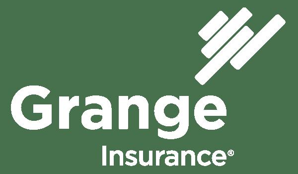 Grange-Logo-White