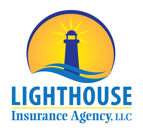 Lighthouse Insurance Agency